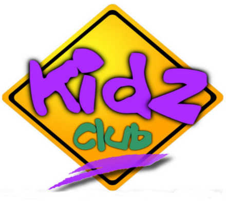 Kidz Club2