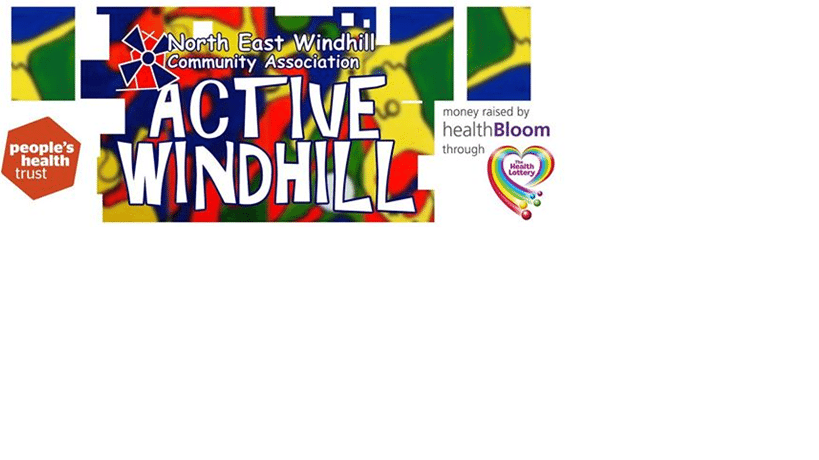 active windhill large