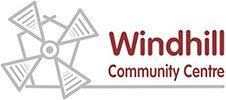 Windhill Community Centre