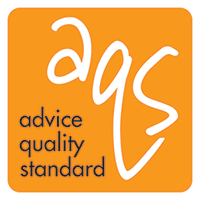 Advice service funded by the Advice Quality Standard