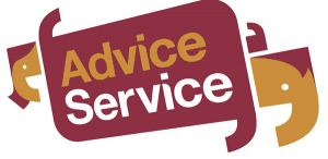 Windhill Advice Services
