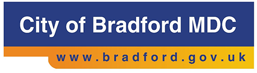 Advice service funded by Bradford MDC
