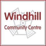 Windhill Community