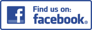 Find Windhill Community Centre on Facebook